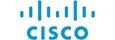 Slika za proizvajalca Cisco