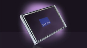 Open frame Touch Screen LCD monitor PCH 190T