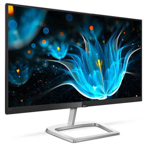 Philips E9 serija monitorjev