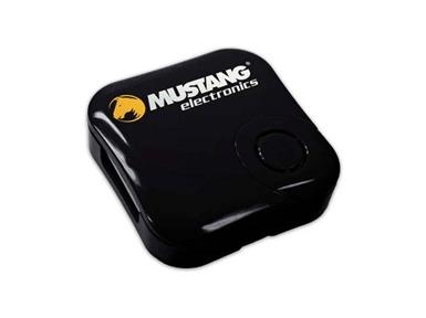 Prenosni resonančni zvočni sistem Mustang VIBE Master