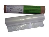 Slika Plastične vrečke (50 kosov) za uničevalce dokumentov MY/Intimus (99977)