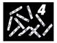 Uničevalec dokumentov Intimus 130 CP5 (1.9 x 15 mm) P-5