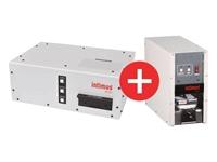 Slika Paket za uničevanje trdih diskov Intimus HDD Security Package 8000