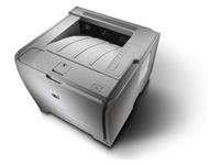 Slika Črnobeli laserski tiskalnik HP LaserJet P2035