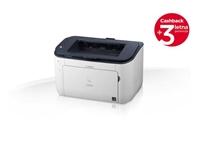 Slika Črnobeli laserski tiskalnik Canon i-SENSYS LBP6230dw