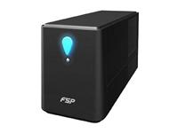 Slika Brezprekinitveni napajalnik UPS FSP EP650 »Line Interactive«