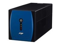 Slika Brezprekinitveni napajalnik UPS FSP EP1000 »Line Interactive«