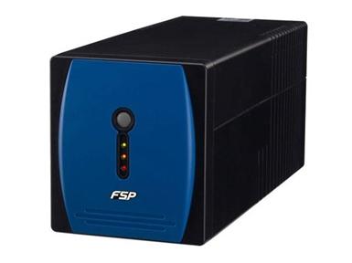 Brezprekinitveni napajalnik UPS FSP EP1000 »Line Interactive«