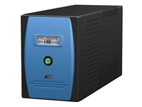 Slika Brezprekinitveni napajalnik UPS FSP EP1500 »Line Interactive«
