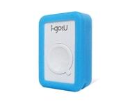 USB GPS potovalni sledilnik (travel logger) i-gotU GT-120