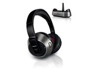 Slika Brezžične stereo Hi-Fi slušalke Philips SHC8535