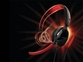Stereo slušalke z mikrofonom Philips SHG7210 (Gaming)