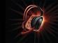 Stereo slušalke z mikrofonom Philips SHG7980 (Gaming)