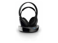 Slika Brezžične Hi-Fi slušalke Philips SHD8600UG
