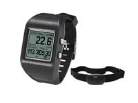 GPS športna ura z monitorjem srčnega utripa i-gotU GT-900 Pro-HRM