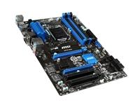 Slika Osnovna plošča MSI H97 PC Mate (LGA1150)