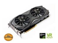 Slika Grafična kartica ZOTAC GeForce GTX 1080 AMP! (8GB GDDR5X, HDMI/3xDP/DL-DVI)