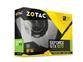 Grafična kartica ZOTAC GeForce GTX 1070 (8GB GDDR5, HDMI/3xDP/DVI-D)