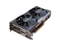 Slika Grafična kartica Sapphire R9 380 NITRO (4GB GDDR5, HDMI/DVI-D/DVI-I/DP, PCI-E)
