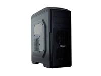 Slika Ohišje Antec GX500