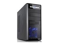 Slika Ohišje PowerCase PA921 ATX