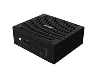 Slika Mini-PC ZOTAC ZBOX nano CI523  (SFF, WiFi/HDMI/DP/4K)