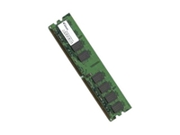 Slika Spominski modul (RAM) Elixir DDR3 8GB PC3-12800