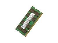 Slika Spominski modul (RAM) Samsung DDR2 SODIMM 2GB PC2-6400 CL6.0