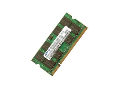 Spominski modul (RAM) Samsung DDR2 SODIMM 2GB PC2-6400 CL6.0