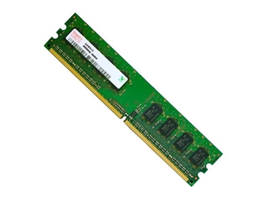 Spominski modul (RAM) DDR2 2GB Hynix PC2-6400 CL6