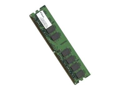 Spominski modul (RAM) Elixir DDR3 8GB PC3-12800