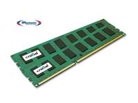 Slika Spominski modul (RAM) CRUCIAL DDR3 8GB 1600 MHz CL11