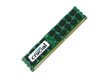 Spominski modul (RAM) Crucial DDR4 8GB DDR4-2400