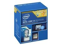Slika Procesor Intel Core i3-4170 3.70GHz 3MB LGA1150 Box
