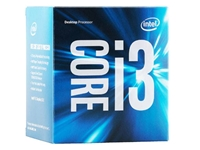 Slika Procesor Intel Core i3-6100 3.7 GHz, 3MB LGA1151 Box