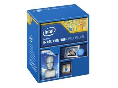 Procesor Intel Pentium® G4400 3.30GHz 3MB LGA1151 Box