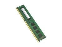 Slika Spominski modul (RAM) Samsung DDR3 4GB PC3-10600 CL9.0