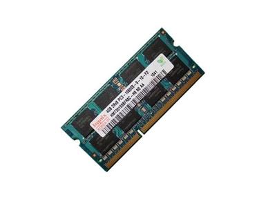 Spominski modul (RAM) Hynix DDR3 SODIMM 4GB PC3-10600 CL9.0