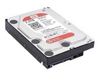 """Slika Trdi disk WD Red (2TB, Sata 3, Nas, 3.5"""") WD20EFRX"""