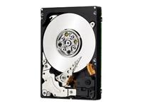 Slika Trdi disk Toshiba (2TB, 7200 RPM, 64MB, SATA3) DT01ACA200
