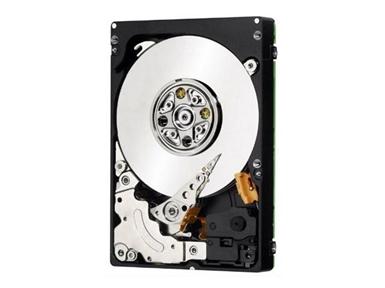 Trdi disk Toshiba (2TB, 7200 RPM, 64MB, SATA3) DT01ACA200