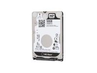 Slika Trdi disk WD Black (500 Gb, 32MB, 6 Gb/s) WD5000LPLX