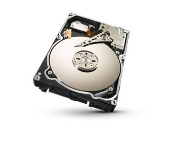 Trdi disk Seagate Enterprise (1TB, 6Gb/s, 128MB, SATA3) ST1000NM0033