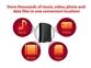 Zunanji trdi disk Buffalo DriveStation HD-CE2.0TU2 (2.0TB)