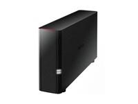 Slika NAS naprava Buffalo LinkStation LS210 2TB (LS210D0201)