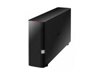 Slika NAS naprava Buffalo LinkStation LS210 3TB (LS210D0301)