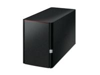 Slika NAS naprava Buffalo LinkStation LS220 4TB  (LS220D0402)