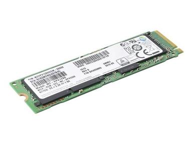 SSD disk Samsung SM951 128GB NVMe M.2 (NGFF)
