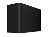 Slika NAS naprava Buffalo LinkStation Pro 420 6 TB (LS420D0602)