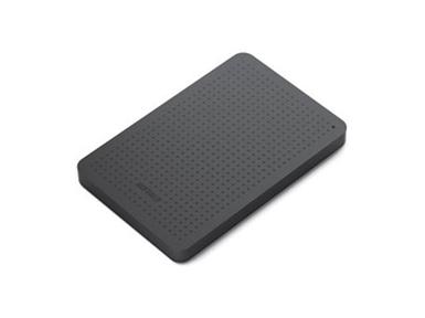 Prenosni trdi disk Buffalo MiniStation HD-PCF500U3B (500GB)